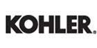 www.kohler.com