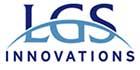 www.lgsinnovations.com