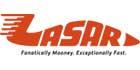www.lasar.com