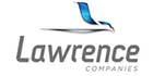www.lawrencecompanies.com