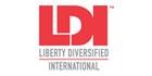http://jobs.libertydiversified.com/