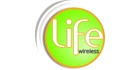 www.lifewireless.com