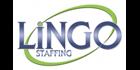 www.lingostaffing.com