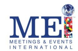 Meetings and Events International
