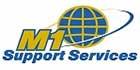 www.m1services.com