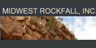www.midwestrockfall.com