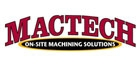 www.mactechonsite.com