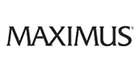 www.maximus.com