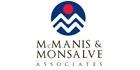 McManis and Monsalve Associates
