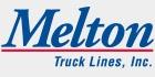 www.meltontruck.com
