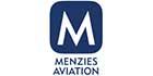 www.menziesaviation.com