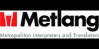 www.metlang.com