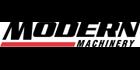 www.modernmachinery.com