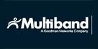 www.multibandusa.com