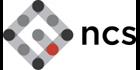 www.ncs-tx.com