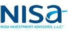 http://www.nisa.com/careers/working-at-nisa/