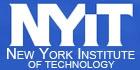 www.nyit.edu