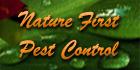 www.naturefirstpest.com