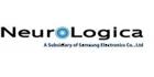 www.neurologica.com