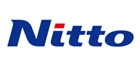 www.nittousa.com