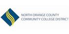 www.nocccd.edu
