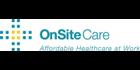 https://www.onsitecareclinics.com/