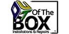 www.oothebox.com