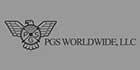 www.pgsworldwide.com