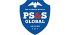 www.psandsglobal.com