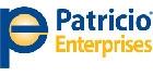 www.patricioenterprises.com