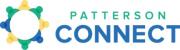 Patterson Connect