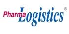 www.pharmalogistics.com
