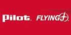 http://jobs.pilotflyingj.com/