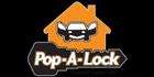 www.popalock.com