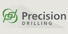 Precisiondrilling.com
