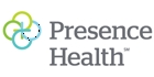 PresenceHealth.org/Careers