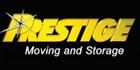 www.prestigemoving.com