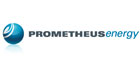 www.PrometheusEnergy.com