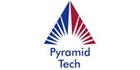 www.pyramidtechpros.com