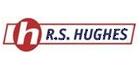 www.rshughes.com