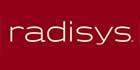 www.radisys.com