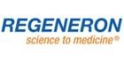 careers.regeneron.com