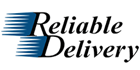 www.reliabledelivery.com
