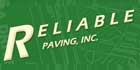 www.reliablepaving.com