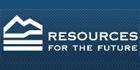 www.rff.org