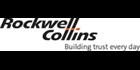 www.rockwellcollins.com