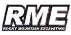 www.rmecinc.com