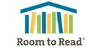 www.roomtoread.org