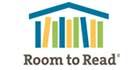 www.roomtoread.org