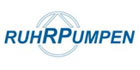 www.ruhrpumpen.com